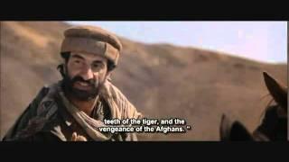 Rambo in Afghanistan