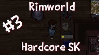 👽 Best modpack collection ?? - Rimworld 1 0 Hardcore sk