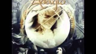 Adagio - Panem et circenses