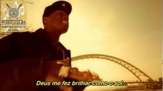 "50 Cent - ""God Gave Me Style"" [Traduzido]"