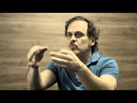 Guilherme Fontes sobre Chatô: Acho que fizemos um grande trabalho