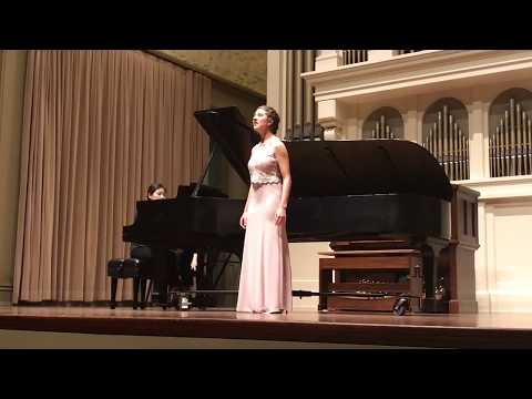 Try Me, Good King: Last Words of the Wives of Henry VIII