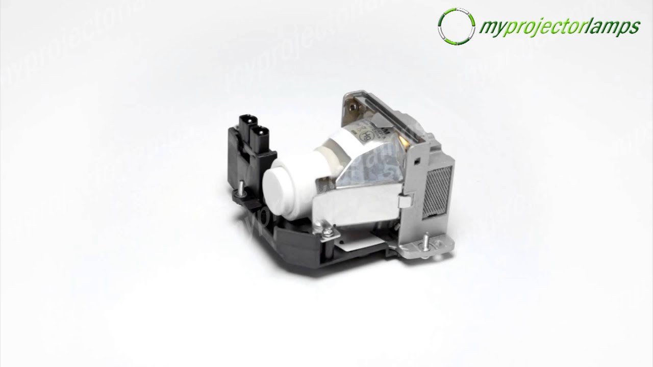 Mitsubishi MD-565X Projector Lamp with Module