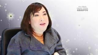 An Binh Hanh Phuc  ABHPTV - Danh Giesu Em Diu Thay - Nguyen Dung