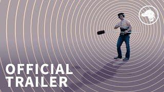 Un documentaire au cinéma sur le son au cinéma