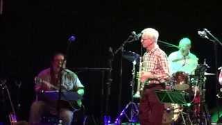 Atlanta Blues - All Time Jazz Band