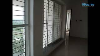 1 BHK,  Residential Apartment in Punawale