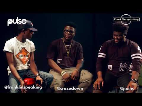 Pregnancy, The Tool To Trap Guys For Marriage | Pulse TV