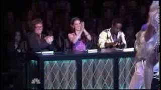 6th Performance - Pentatonix - Britney Spears Medley - Sing Off S3/7