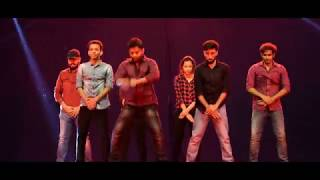 Dance Extravaganza 18 | Aftermovie | IIT Kanpur