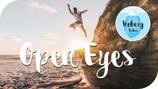 Super Duper feat  Madi Diaz - Open Eyes
