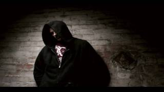 Stellamara - Prituri Se Planinata (NiT GriT Remix)