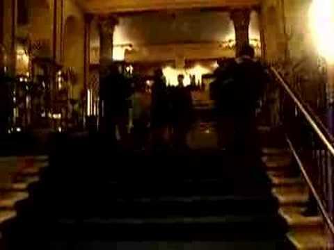 Hotel Grand Stockholm