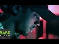 A MOB apresenta: Xuxu Bower - Ponto Fraco (video Official)