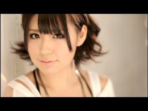 『SHINING☆STAR』 フルPV ( #9nine )
