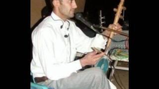 CeyLanpınar Hozan Berzan Rıbab