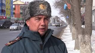Вячеслав Мурнаев: штормовое предупреждение 1.02.2019
