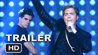 """Totally Sketch Originals - """"INTERNET FAMOUS"""" - Official Trailer [HD]"""