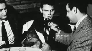 I Remember You - Chet Baker Sub. Español
