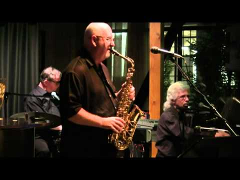BEST OF FRIENDS Live at Ivories Jazz Lounge & Restaurant May 2012
