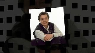 Николай Караченцов . От роли к роли .