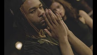 PARTYNEXTDOOR ft. Drake - Recognize