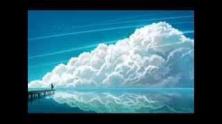Marianne Faithfull ~♣~ This Little Bird