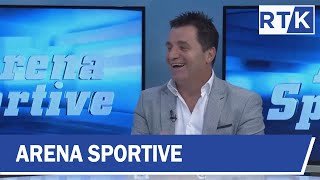 Arena Sportive 02.06.2019