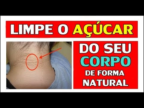 Tipo de polegar gangrena 2 diabetes