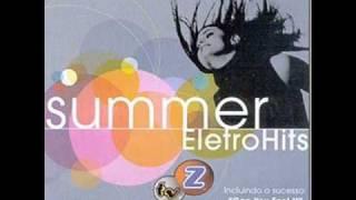03 Royal Gigolos - California Dreamin' (Summer Eletrohits 1)