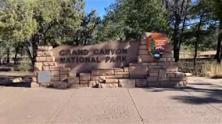 Maswik Lodge, Grand Canyon National Park