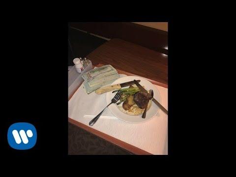 Kodak Black - I Get The Bag (Explicit Remix)