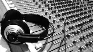 ~Bruno Mars ft. B.O.B - Nothin On You (MD Electro Remix) ~