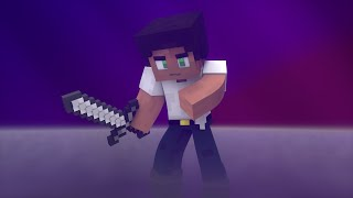 FMR 5.0 Edit By AppleFTW (FREE) (LINK IN DESC) (REUPLOAD PLZ)