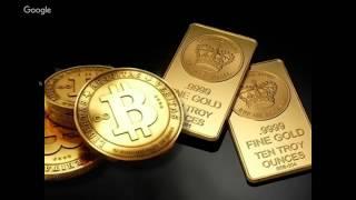Как Зарабатывать Bitcoin Вместе с Bitclub Network