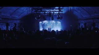 Freya Ridings Live at Omeara Full Show Video