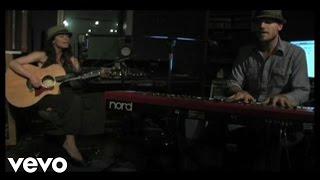 Erin McCarley - Blue Suitcase ft. KS Rhoads