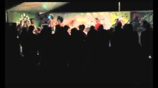 Video Rotoped band Horečkyfest 2014 part3