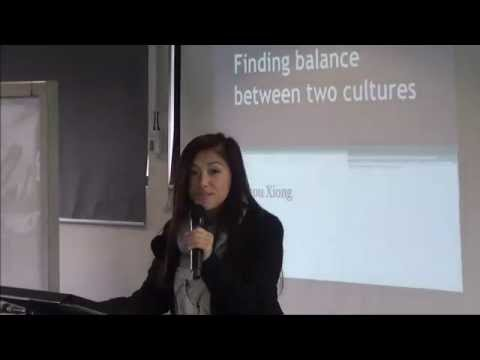 HMYS Hmong Youth Conference 2014 - Looking Back