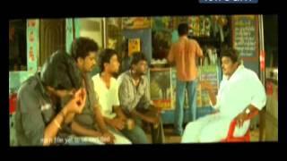 Mathikettan Salai - Trailer