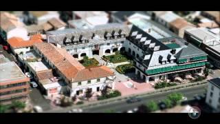 preview picture of video 'Asociación Urbanizaciones Majadahonda 25 Aniversar'
