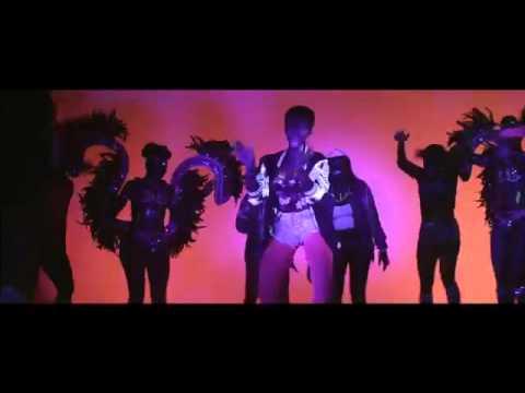 Naijaloaded com Olamide   Turn Up