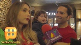 ¡Poncho De Nigirs Y Su Familia Fueron Víctimas De La Delincuencia! Asaltaron Su Casa En Monterrey