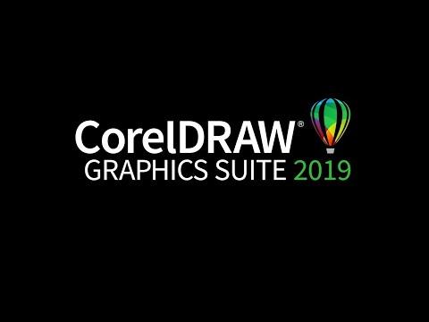 CorelDRAW Graphics Suite at Best Price in India