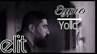 Eypio - #Yolla