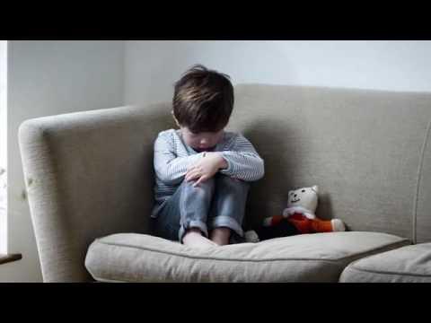 Safe Hearts Short Film