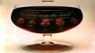 Deep Purple - I Need Love