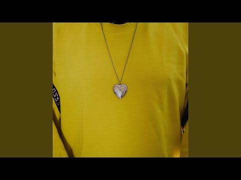 Rakkauslaulu Vain Elämää Kausi 9