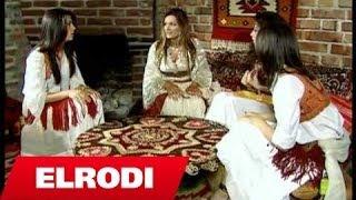 Vitore Rusha - Kuvendon Marta Me Gra (Official Video)