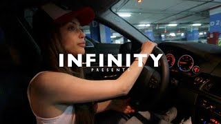 Stromae - Alors On Danse (Dubdogz Remix) (INFINITY BASS) #enjoybeauty